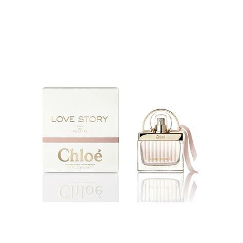 E6000 30ml Large By Story chlo 233 story chlo 233 eau de toilette shopping4net
