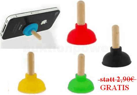Folie Abziehen Iphone by Iphone 4 4s Batterie Zusatz Akku Cover Schutzh 252 Lle Bonus