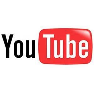 Youtubecom music beautiful scenery photography