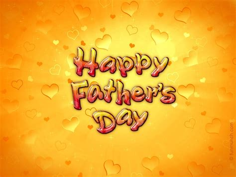 Happy Cool Hd Wallpapers For Desktop by Happy Fathers Day Awesome Cool Desktop Hd Wallpaper