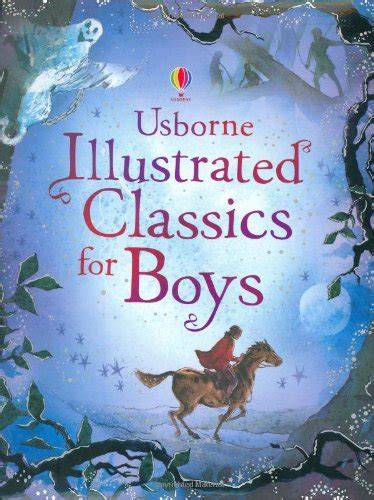 illustrated classics for boys biography of author lesley sims booking appearances speaking