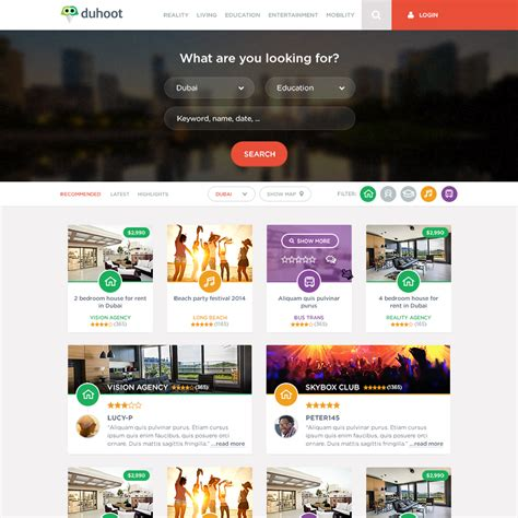 Best Free Website Template Download Free Powerpoint Themes Best Powerpoint Templates Websites