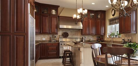 Mississauga Kitchen Cabinets by Kitchen Cabinetry Mississauga Ontario Prasada Kitchens