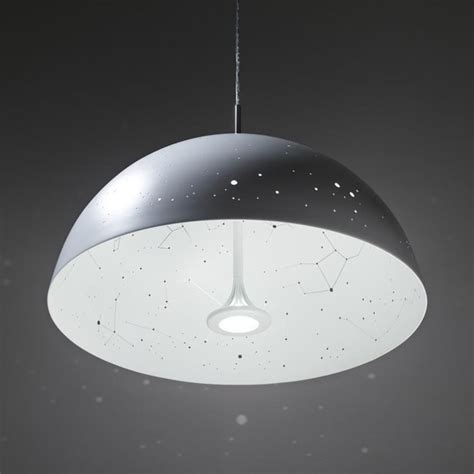 starry light ls emit constellations on your ceiling tuvie