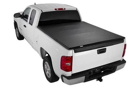tri fold truck bed covers tonnopro tri fold tonneau cover reviews read customer
