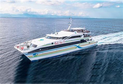 catamaran bali hai zeil catamaran reizigersbeoordelingen bali hai cruises