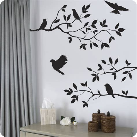 wall stencils for bedrooms bedroom wall writing stencils uk the best bedroom