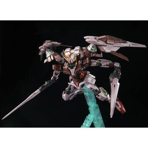 Pg 00 Raiser Bandai p bandai pg 1 60 00 raiser trans am mode reissue release info gundam kits collection news