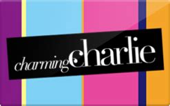 sell charming charlie gift cards raise - Check Charming Charlie Gift Card Balance