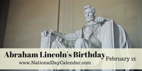 abraham lincoln birth and dates best 25 abraham lincoln birthday ideas on