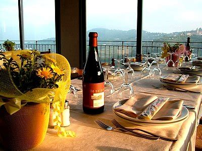 liguria un viaggio tra arte cultura cucina e i logis d italia promuovono la cucina regionale