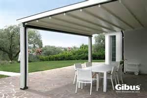 coperture per terrazzi prezzi coperture terrazzo piante da terrazzo tipologie di