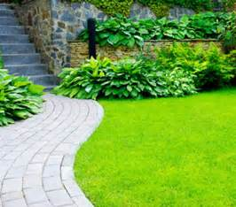 kbm lawn landscaping creating maintaing beautiful