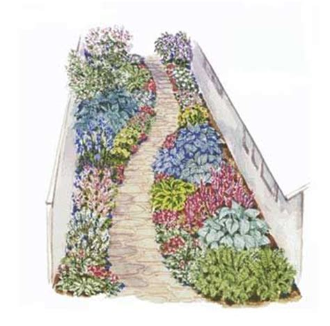 better homes and gardens plan a garden liz lidgett