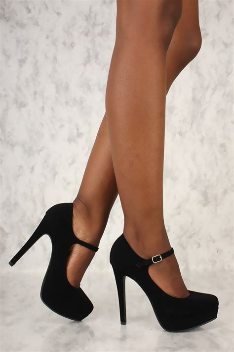 high heels closed toe black closed toe high heels nubuck