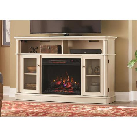 Home Decorating Collection by Home Decorators Collection Tolleson 56 In Tv Stand
