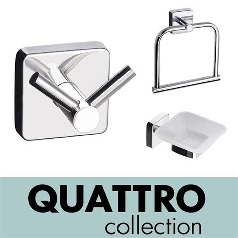 rust free bathroom accessories top quality bathroom accessories never rust free
