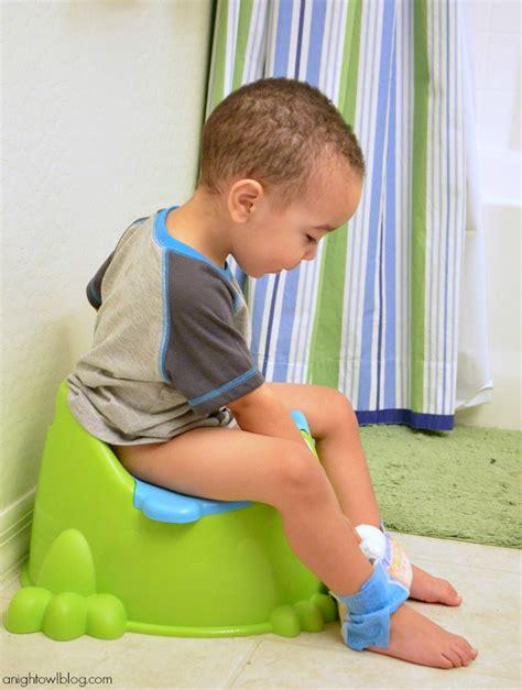 boy pull ups potty training potty training tips