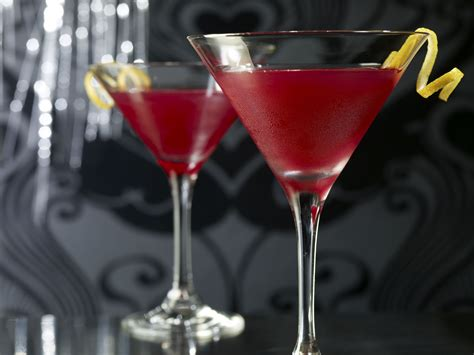 Family Home Decor A Cosmopolitan Cocktail Recipe Suited For Your Taste