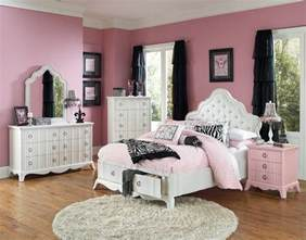 awesome Cute Room Themes For Teenage Girl #2: white-bed-sets-kids-beds-modern-bunk-beds-for-teenagers-white-bunk-beds-with-stairs-kids-loft-beds-with-desk-loft-beds-with-spiral-stairs-black-headboards-full-1.jpg