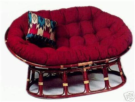 Mamasan Chair by Mamasans And Papasans