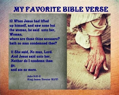john   jkv   preceding verses  pharisees  brought  woman