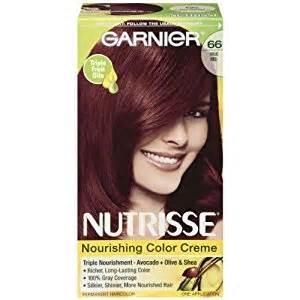 garnier hair color chart garnier hair dye color chart brown hairs