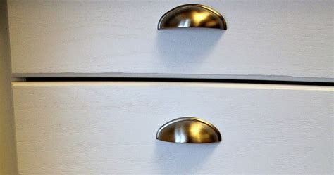 nautical kitchen cabinet hardware turtles and tails nautical kitchen cabinet hardware