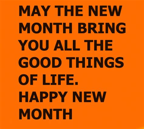 new month text happy new month messages wishes for november 2018 phonespecprice
