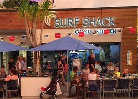surf shack coastal kitchen surf shack coastal kitchen sarasota fresh fish and funky