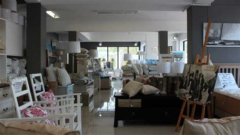 bedroom shop home decor interior design garden route knysna the bedroom shop furniture linen garden route