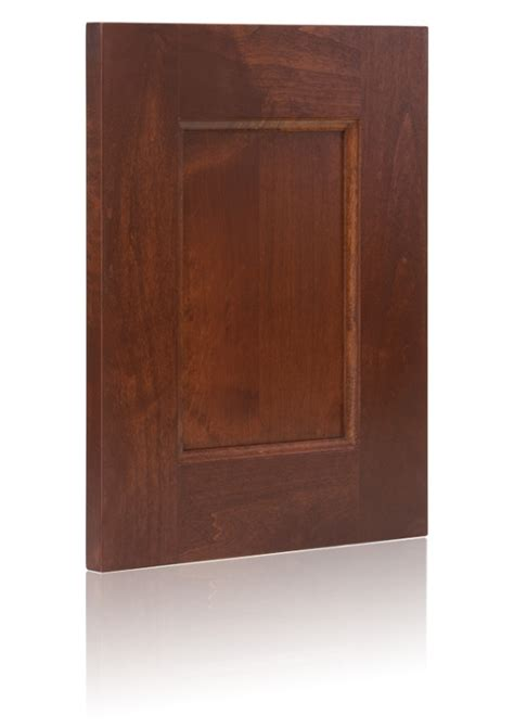 Unfinished Maple Cabinet Doors Solid Wood Cabinet Doors Vancouver 604 770 4171