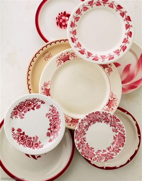 204 best images about transferware on