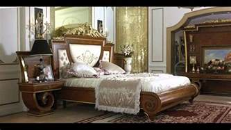 quality bedroom furniture manufacturers best high end bedroom furniture brands photos decorating