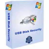 bagas31 hdd sentinel usb disk security 6 1 0 full key bagas31 com