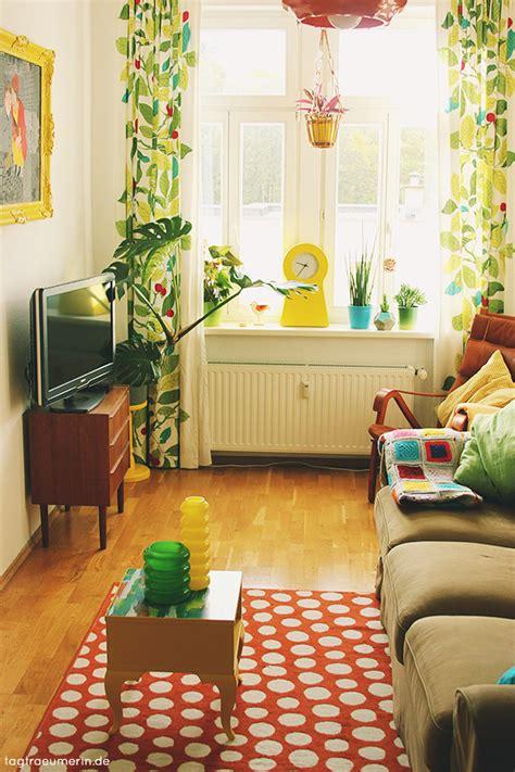 Wohnzimmer Makeovers by Wohnzimmer Makeover Und Upcycling Couchtisch Tagtraeumerin