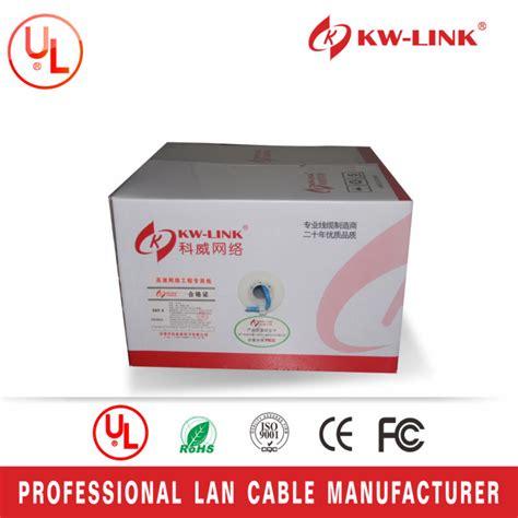 cat 5 100 bt wiring diagram free wiring