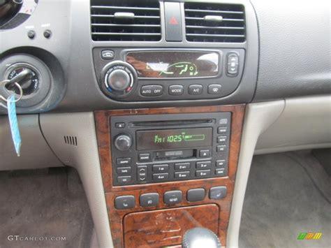 2005 Suzuki Verona Problems 2005 Suzuki Verona Car Mobile