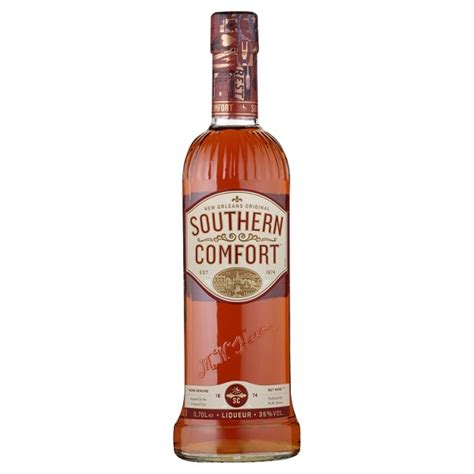 d s southern comfort southern comfort 70cl case of 6 online cash and carry
