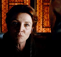 michelle fairley social media michelle fairley gif find share on giphy
