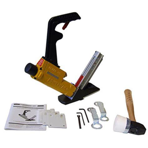 air floor stapler 15 5 rental the home depot