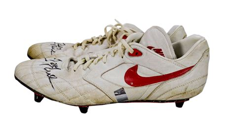 used football shoes used football shoes 28 images used soccer shoes