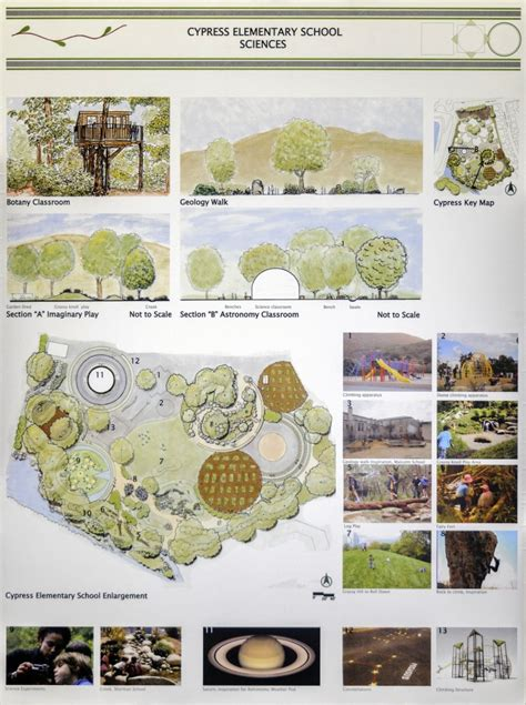 learning  site  anne mclnerney spring  landscape architecture thesis