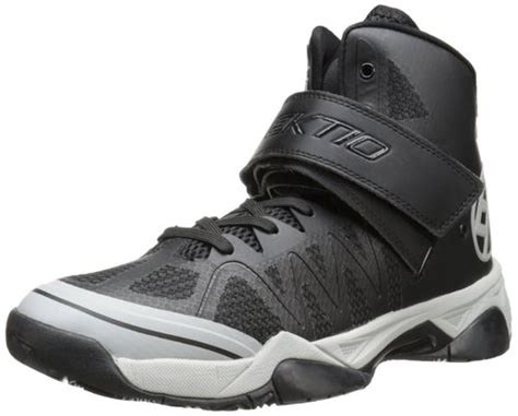 basketball shoes with ankle support basketball shoes with the best ankle support 28 images