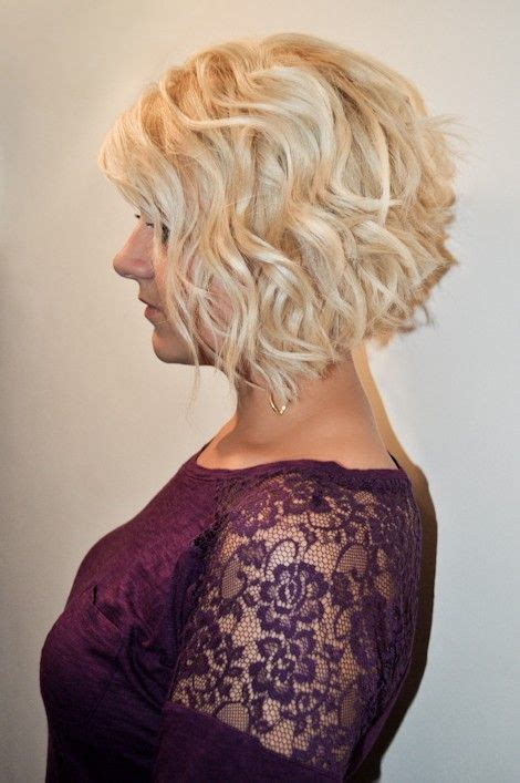 hairstyles that give you curls love curly bob hairstyles wanna give your hair a new look