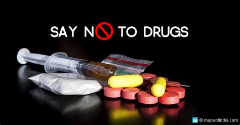 Detox Of Drugs And by Abuse In India Causes Effects Solutions My India