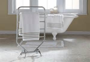chestha badezimmer handtuchhalter dekor