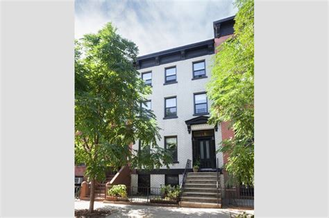 elite home design brooklyn ny former real housewife alex mccord unloads brooklyn digs