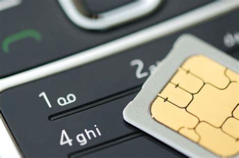 cambiare operatore telefonico mobile cambiare operatore cellulare telefono adsl nessun