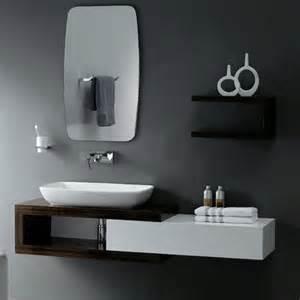 Dark Vanity In Small Bathroom Bathroom How To Choose Modern Bathroom Vanities With